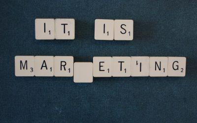 Die Erwartungen moderner Kunden im Zeitalter von Online Marketing