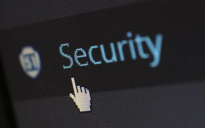 Datenschutzmanagement nach der DSGVO: Ein kleiner Leitfaden