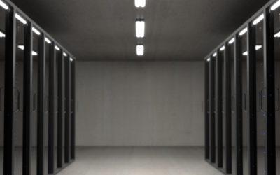 Was Sie beim Datenschutz in der Cloud beachten müssen?